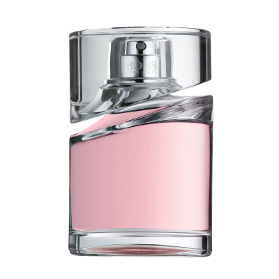 Hugo Boss Boss Femme Eau De Parfum Spray 30 ml
