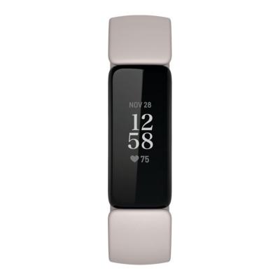 Fitbit Inspire 2 Smartwatch FB418BKWT