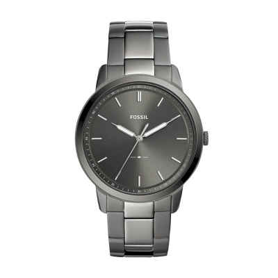 Fossil The Minimalist 3H Watch FS5459