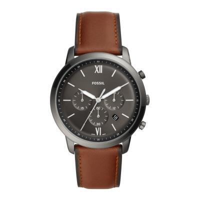 Fossil Neutra watch FS5512