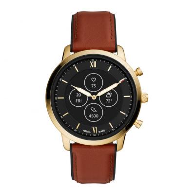 Fossil Neutra Smartwatch FTW7025