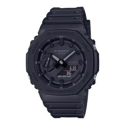 G-Shock Classic watch GA-2100-1A1ER