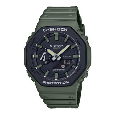 G-Shock Classic horloge GA-2110SU-3AER