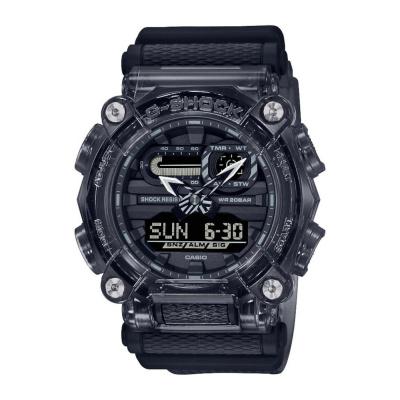 G-Shock Classic Skeleton horloge GA-900SKE-8AER