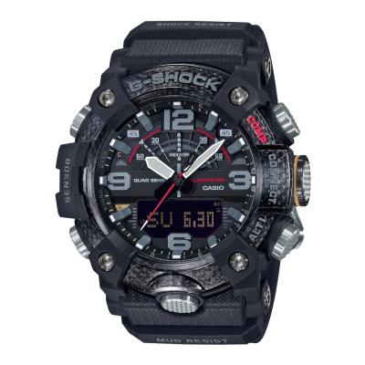 G-Shock Mudmaster watch GG-B100-1AER