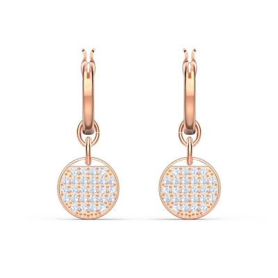 Swarovski Ginger Earrings 5567528