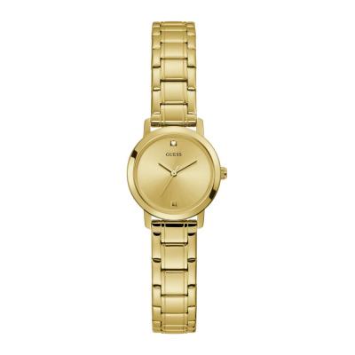 GUESS Watch GW0244L2