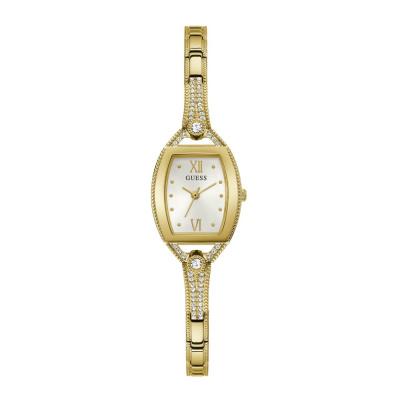 GUESS Watch GW0249L2