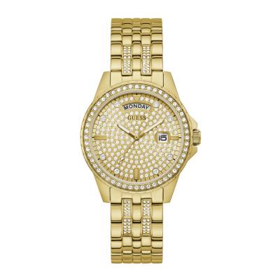 GUESS Lady Comet horloge GW0254L2