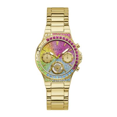 GUESS Watch GW0258L1