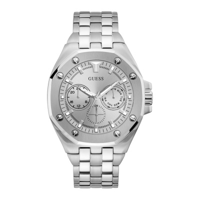 GUESS Watch GW0278G1