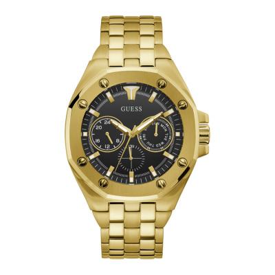 GUESS Watch GW0278G2
