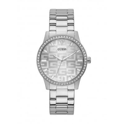 GUESS Watch GW0292L1