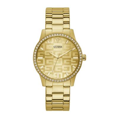 GUESS Watch GW0292L2