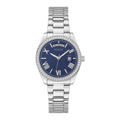 GUESS Watch GW0307L1