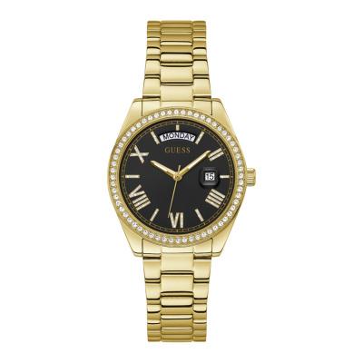 GUESS Watch GW0307L2