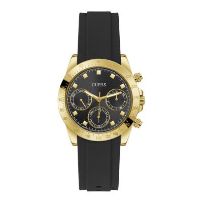GUESS Watch GW0315L1
