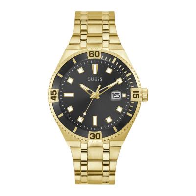 GUESS Watch GW0330G2