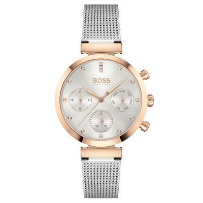 BOSS Flawless Watch HB1502551