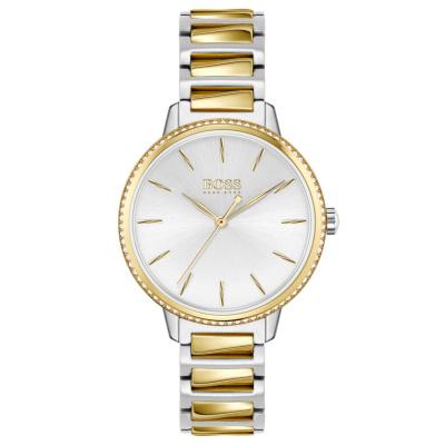 BOSS Signature Watch HB1502568