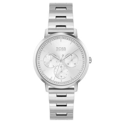 BOSS Watch HB1502570