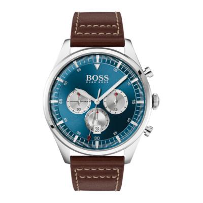 BOSS Pioneer watch HB1513709