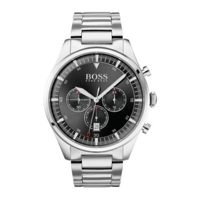 BOSS Pioneer watch HB1513712