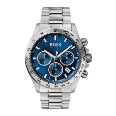 BOSS Hero watch HB1513755