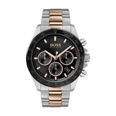 BOSS Hero Watch HB1513757