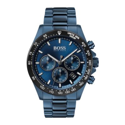 BOSS Hero watch HB1513758