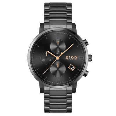 BOSS Integrity Watch HB1513780