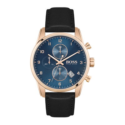 BOSS Skymaster Watch HB1513783
