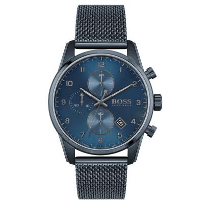 BOSS Skymaster Watch HB1513836