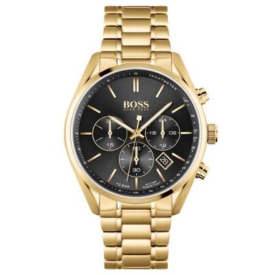 BOSS Champion Watch HB1513848
