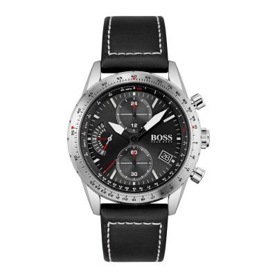 BOSS Watch HB1513853