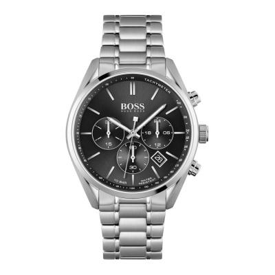 BOSS Watch HB1513871