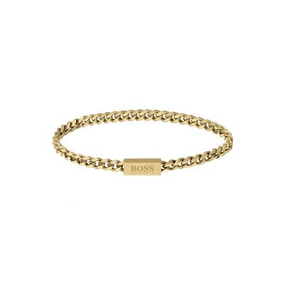 BOSS Bracelet HBJ1580172M