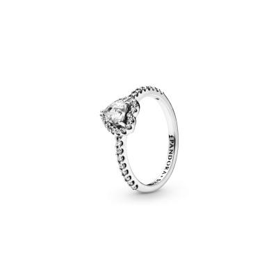 Pandora Stories Ring 198421C01