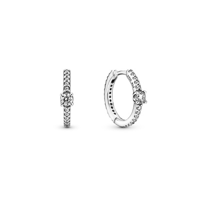 Pandora Timeless Earrings 299406C01