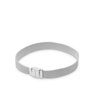 Pandora Reflexions Bracelet 597712 (Size: 16-20 cm)