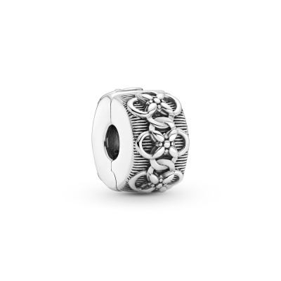 Pandora Charm 799316C00