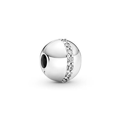 Pandora Timeless Charm 799403C01