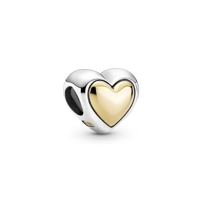 Pandora Passions Charm 799415C00