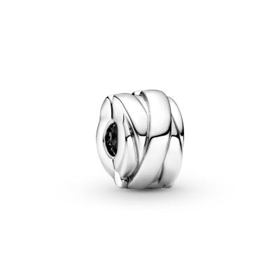 Pandora Passions Charm 799502C00