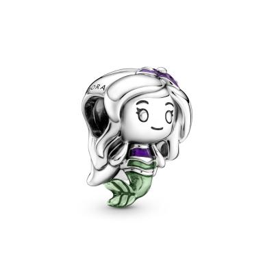 Pandora Disney Charm 799508C01