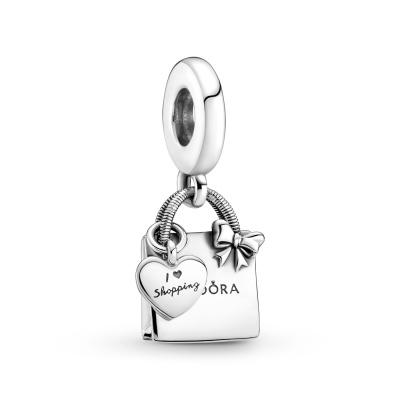 Pandora Passions Charm 799536C00