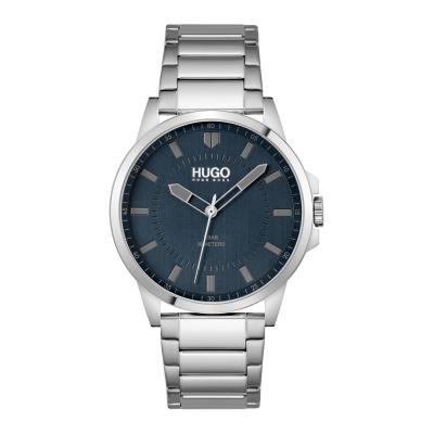 HUGO Watch HU1530186