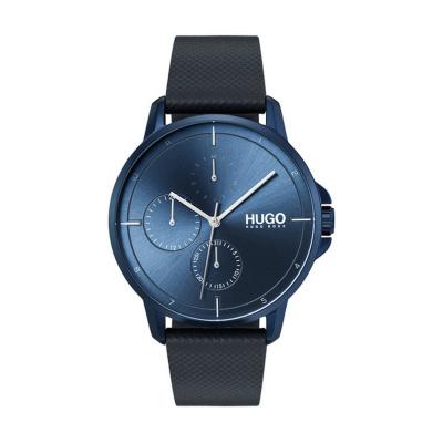 HUGO Focus Watch HU1530033