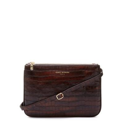 Isabel Bernard Femme Forte Crossbody Bag IB26015
