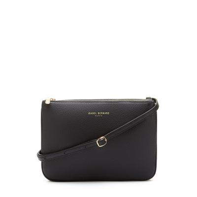 Isabel Bernard Femme Forte Crossbody Bag IB26008